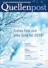 Quellenpost Q3 2015